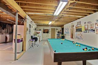 Photo 14: 54 GEORGIAN Way: Sherwood Park House for sale : MLS®# E4173072