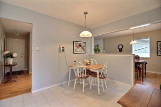 Photo 4: 54 GEORGIAN Way: Sherwood Park House for sale : MLS®# E4173072