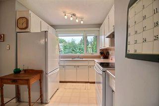 Photo 3: 54 GEORGIAN Way: Sherwood Park House for sale : MLS®# E4173072