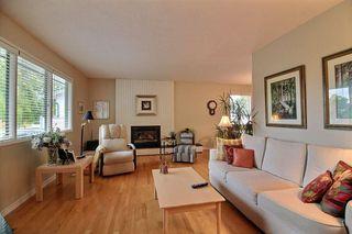 Photo 7: 54 GEORGIAN Way: Sherwood Park House for sale : MLS®# E4173072