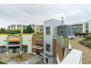 """Photo 17: 227 15850 26 Avenue in Surrey: Grandview Surrey Condo for sale in """"THE SUMMIT HOUSE"""" (South Surrey White Rock)  : MLS®# R2404576"""
