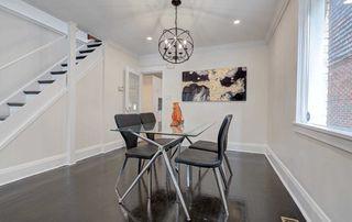 Photo 6: 470 Merton Street in Toronto: Mount Pleasant East House (2-Storey) for sale (Toronto C10)  : MLS®# C4583993