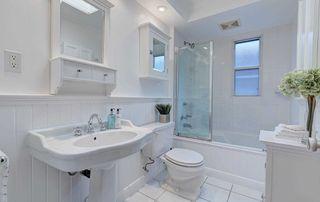 Photo 13: 470 Merton Street in Toronto: Mount Pleasant East House (2-Storey) for sale (Toronto C10)  : MLS®# C4583993