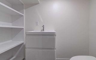 Photo 16: 470 Merton Street in Toronto: Mount Pleasant East House (2-Storey) for sale (Toronto C10)  : MLS®# C4583993