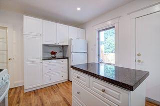 Photo 10: 470 Merton Street in Toronto: Mount Pleasant East House (2-Storey) for sale (Toronto C10)  : MLS®# C4583993