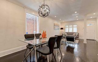 Photo 7: 470 Merton Street in Toronto: Mount Pleasant East House (2-Storey) for sale (Toronto C10)  : MLS®# C4583993