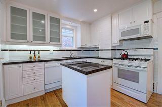 Photo 9: 470 Merton Street in Toronto: Mount Pleasant East House (2-Storey) for sale (Toronto C10)  : MLS®# C4583993