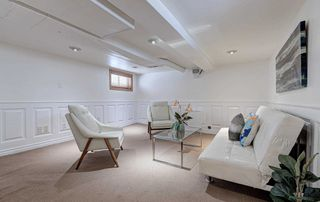 Photo 14: 470 Merton Street in Toronto: Mount Pleasant East House (2-Storey) for sale (Toronto C10)  : MLS®# C4583993