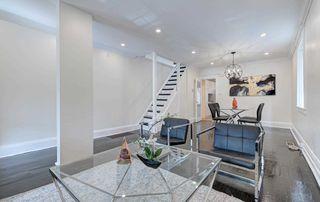 Photo 5: 470 Merton Street in Toronto: Mount Pleasant East House (2-Storey) for sale (Toronto C10)  : MLS®# C4583993