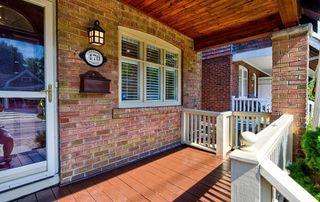 Photo 2: 470 Merton Street in Toronto: Mount Pleasant East House (2-Storey) for sale (Toronto C10)  : MLS®# C4583993
