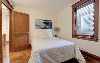 Photo 11: 470 Merton Street in Toronto: Mount Pleasant East House (2-Storey) for sale (Toronto C10)  : MLS®# C4583993