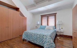 Photo 12: 470 Merton Street in Toronto: Mount Pleasant East House (2-Storey) for sale (Toronto C10)  : MLS®# C4583993