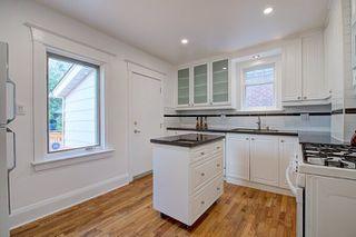 Photo 8: 470 Merton Street in Toronto: Mount Pleasant East House (2-Storey) for sale (Toronto C10)  : MLS®# C4583993