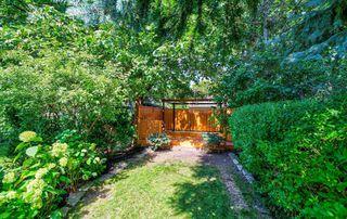 Photo 20: 470 Merton Street in Toronto: Mount Pleasant East House (2-Storey) for sale (Toronto C10)  : MLS®# C4583993