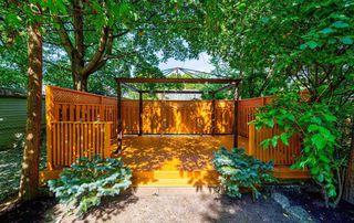 Photo 17: 470 Merton Street in Toronto: Mount Pleasant East House (2-Storey) for sale (Toronto C10)  : MLS®# C4583993