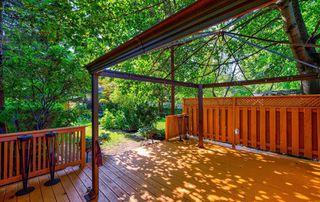 Photo 18: 470 Merton Street in Toronto: Mount Pleasant East House (2-Storey) for sale (Toronto C10)  : MLS®# C4583993