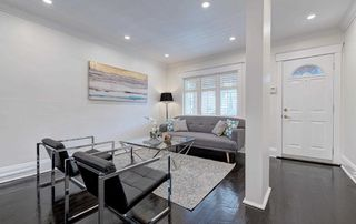 Photo 4: 470 Merton Street in Toronto: Mount Pleasant East House (2-Storey) for sale (Toronto C10)  : MLS®# C4583993