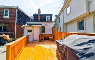 Photo 19: 470 Merton Street in Toronto: Mount Pleasant East House (2-Storey) for sale (Toronto C10)  : MLS®# C4583993