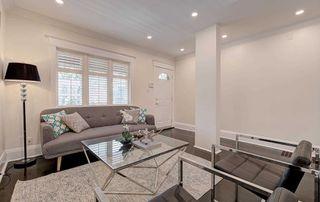Photo 3: 470 Merton Street in Toronto: Mount Pleasant East House (2-Storey) for sale (Toronto C10)  : MLS®# C4583993