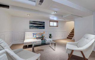Photo 15: 470 Merton Street in Toronto: Mount Pleasant East House (2-Storey) for sale (Toronto C10)  : MLS®# C4583993