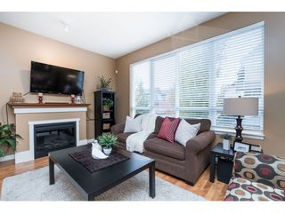 "Photo 5: 42 16789 60 Avenue in Surrey: Cloverdale BC Townhouse for sale in ""Laredo"" (Cloverdale)  : MLS®# R2414492"