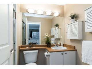 "Photo 16: 42 16789 60 Avenue in Surrey: Cloverdale BC Townhouse for sale in ""Laredo"" (Cloverdale)  : MLS®# R2414492"