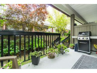 "Photo 19: 42 16789 60 Avenue in Surrey: Cloverdale BC Townhouse for sale in ""Laredo"" (Cloverdale)  : MLS®# R2414492"