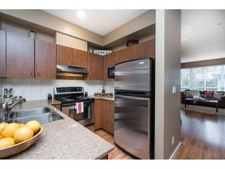 "Photo 8: 42 16789 60 Avenue in Surrey: Cloverdale BC Townhouse for sale in ""Laredo"" (Cloverdale)  : MLS®# R2414492"