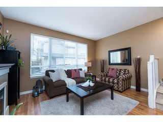 "Photo 4: 42 16789 60 Avenue in Surrey: Cloverdale BC Townhouse for sale in ""Laredo"" (Cloverdale)  : MLS®# R2414492"