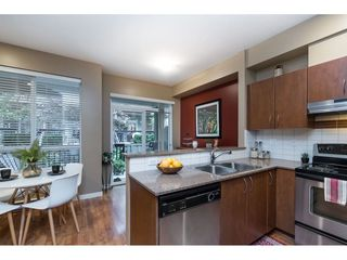 "Photo 7: 42 16789 60 Avenue in Surrey: Cloverdale BC Townhouse for sale in ""Laredo"" (Cloverdale)  : MLS®# R2414492"