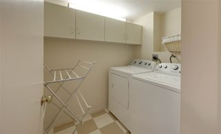 Photo 26: 1503 10010 119 Street in Edmonton: Zone 12 Condo for sale : MLS®# E4178776