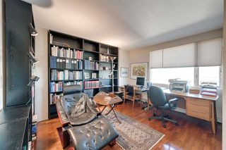 Photo 21: 1503 10010 119 Street in Edmonton: Zone 12 Condo for sale : MLS®# E4178776