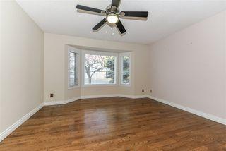 Photo 7: 5717 189 Street in Edmonton: Zone 20 House Half Duplex for sale : MLS®# E4178939