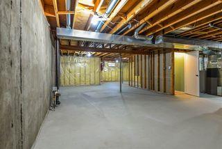 Photo 26: 5717 189 Street in Edmonton: Zone 20 House Half Duplex for sale : MLS®# E4178939