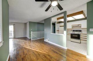 Photo 22: 5717 189 Street in Edmonton: Zone 20 House Half Duplex for sale : MLS®# E4178939