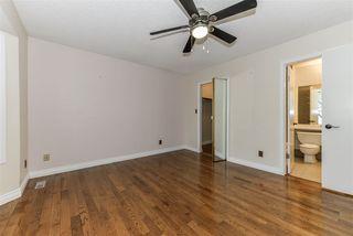 Photo 8: 5717 189 Street in Edmonton: Zone 20 House Half Duplex for sale : MLS®# E4178939