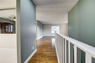 Photo 17: 5717 189 Street in Edmonton: Zone 20 House Half Duplex for sale : MLS®# E4178939
