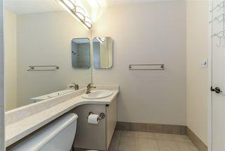 Photo 12: 5717 189 Street in Edmonton: Zone 20 House Half Duplex for sale : MLS®# E4178939