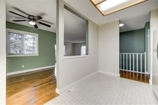 Photo 20: 5717 189 Street in Edmonton: Zone 20 House Half Duplex for sale : MLS®# E4178939