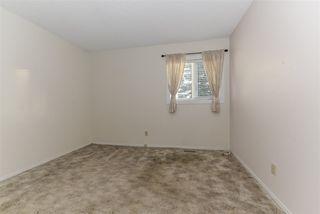 Photo 16: 5717 189 Street in Edmonton: Zone 20 House Half Duplex for sale : MLS®# E4178939