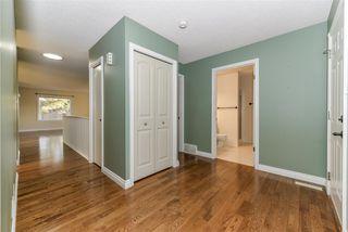Photo 5: 5717 189 Street in Edmonton: Zone 20 House Half Duplex for sale : MLS®# E4178939