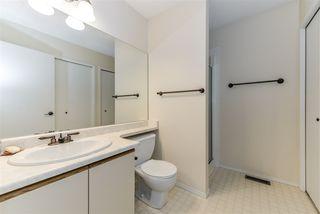 Photo 13: 5717 189 Street in Edmonton: Zone 20 House Half Duplex for sale : MLS®# E4178939