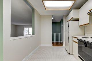 Photo 21: 5717 189 Street in Edmonton: Zone 20 House Half Duplex for sale : MLS®# E4178939