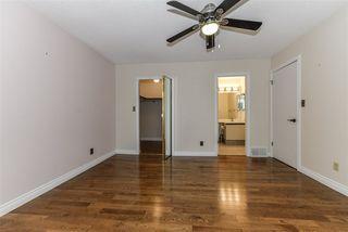 Photo 9: 5717 189 Street in Edmonton: Zone 20 House Half Duplex for sale : MLS®# E4178939