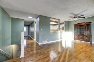 Photo 23: 5717 189 Street in Edmonton: Zone 20 House Half Duplex for sale : MLS®# E4178939