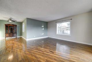 Photo 24: 5717 189 Street in Edmonton: Zone 20 House Half Duplex for sale : MLS®# E4178939