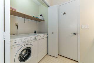 Photo 14: 5717 189 Street in Edmonton: Zone 20 House Half Duplex for sale : MLS®# E4178939