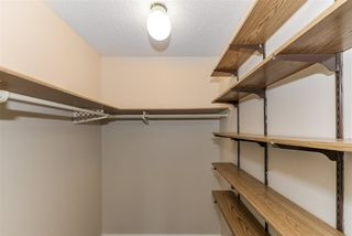 Photo 10: 5717 189 Street in Edmonton: Zone 20 House Half Duplex for sale : MLS®# E4178939