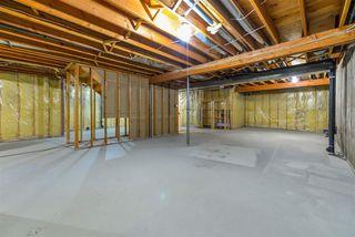 Photo 28: 5717 189 Street in Edmonton: Zone 20 House Half Duplex for sale : MLS®# E4178939