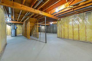 Photo 27: 5717 189 Street in Edmonton: Zone 20 House Half Duplex for sale : MLS®# E4178939